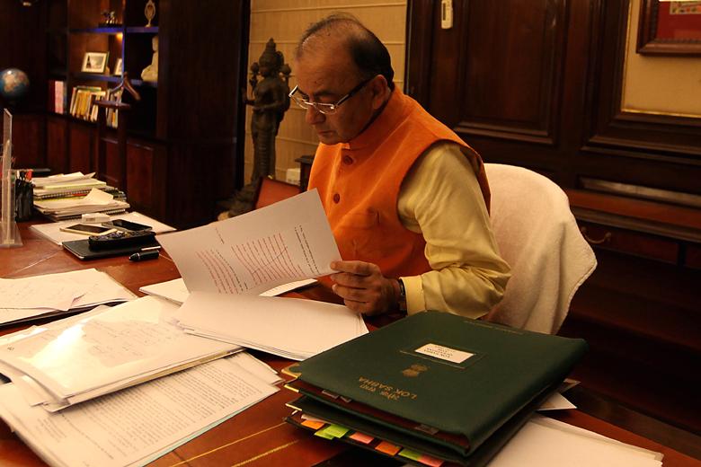 union budget 2015, bihar, Union Budget, Budget 2015, अच्छे दिन का बजट