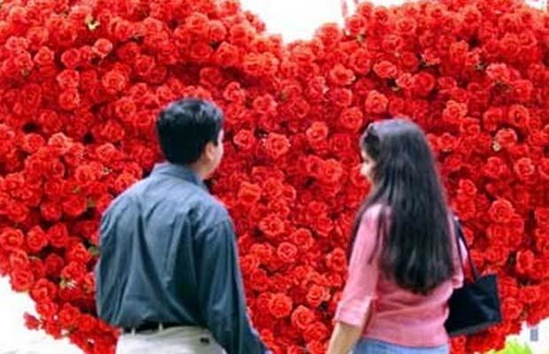 वैलेंटाइन डे ,हिंदू संगठन, हिंदू महासभा,Hindu mahasabha , conversion , love marriage, valentines day