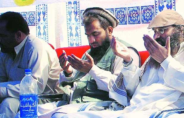 zaki-ur rehman lakhvi, lakhvi release, lakhvi pakistan jail release, zakiur rehman lakhvi release, lakhvi news, lahore news, pakistan news, lakhvi release news