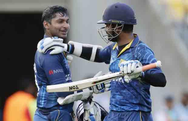 Sri Lanka, Muttiah Muralitharan, Sri Lanka vs South Africa, SL vs RSA, Quarterfinal, ICC World Cup