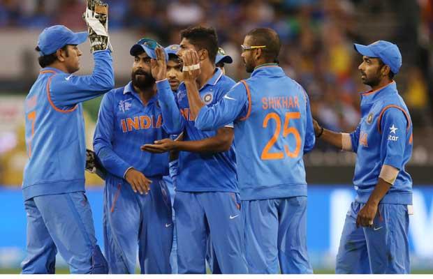 live cricket score, live score, ind vs aus, live india vs australia, ind vs aus score, ind vs aus live, live cricket ind vs aus, india australia live, IndvsAus, AusvsInd, #IndvsAus, IndvsAus Live, IndvsAus Live Score, india australia, australia india, world cup 2015, cricket news