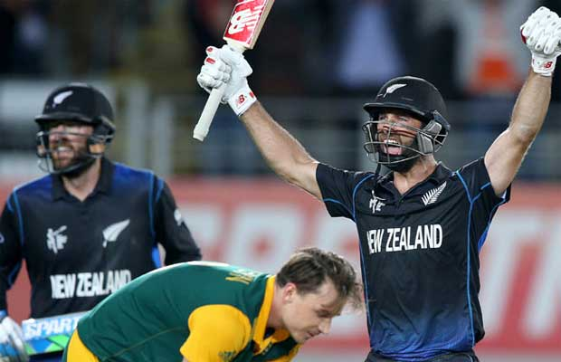 New Zealand, South Africa, World Cup 2015, World Cup Final
