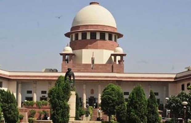 Jat reservation, Jat quota, Supreme Court Jat reservation, Supreme Court Of India, SC Jat quota, UPA Govt, UPA2, Jat quota, Jat quota benefits, India latest news