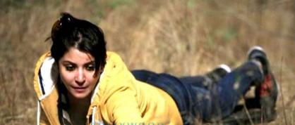 भारत में 16 दिसंबर, 2012 की गैंगरेप पर आधारित ब्रिटिश फिल्म निर्देशक लेस्ली उडविन के वृत्तचित्र 'इंडियाज डॉटर' के प्रसारण पर रोक लगाने के फैसले पर लोगों की अलग-अलग राय है। (फोटो: बॉलीवुड हंगामा)