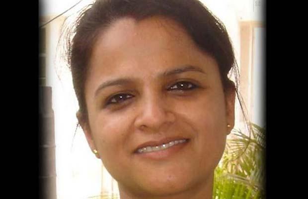 Indian techie, Prabha Shetty, Techie murder, Australia, detective squad, crime news, India news