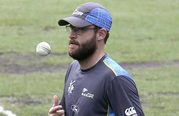 ausvsnz, world cup 2015, international cricket, Daniel Vettori retirement, Daniel Vettori