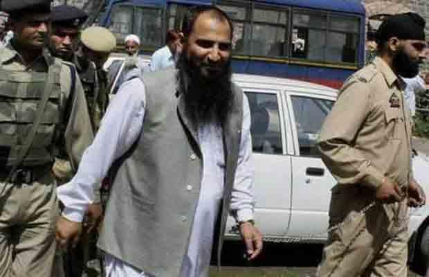 Masarat Alam, Live Lok Sabha, Masarat Alam's release, Hurriyat hardliner Masarat Alam, Parliament, Lok Sabha, Masarat released, Rajya Sabha