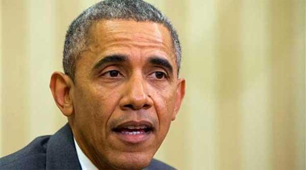Barack Obama, Iraq, Japan, April