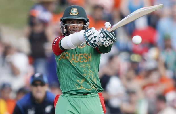 Shakib Al Hasan, Bangladesh, India vs Bangladesh, IND vs BAN, MS Dhoni, Team India, ICC World Cup
