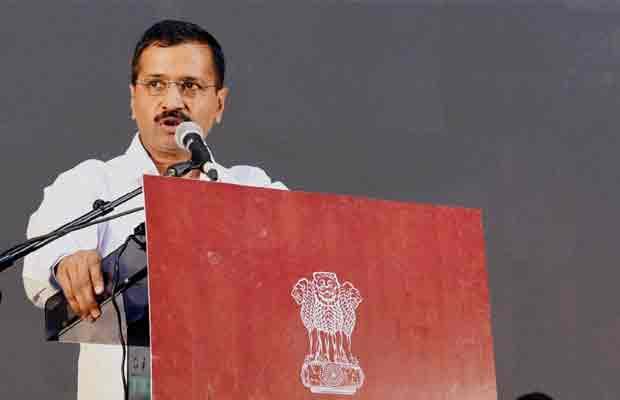 Arvind Kejriwal, AAP Aam Aadmi Party, AAP Govt, Delhi CM, CM Kejriwal, Conspiracy AAP, Delhi News AAP News