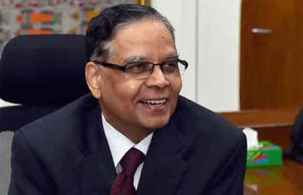 Arvind Panagariya, World Bank, Global Warming, NITI Aayog, Business News