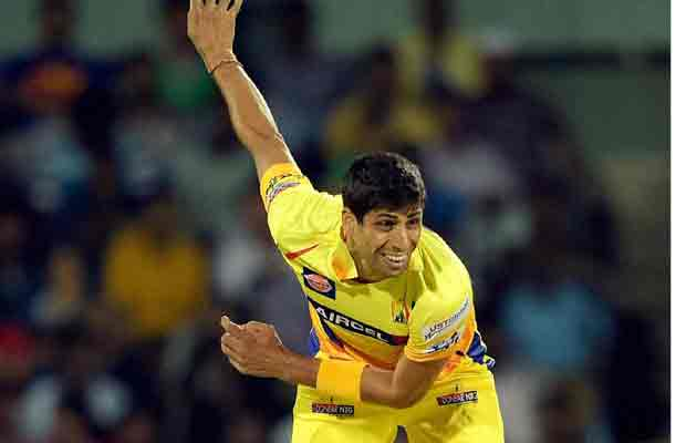 Ashish Nehra, World T20, Team India, Cricket