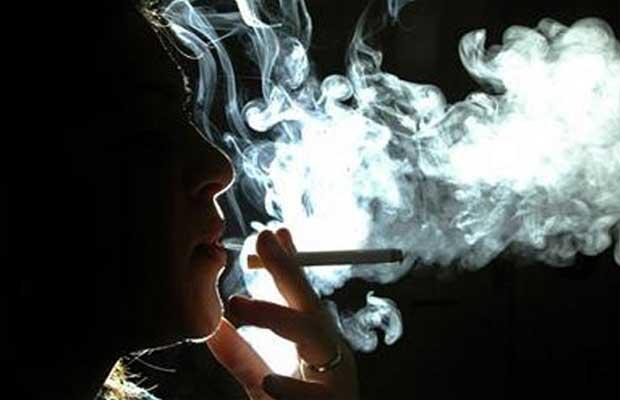 tobacco ban, delhi high court, cotpa, food safety and standards act, gutkha, paan masala, delhi news, india news