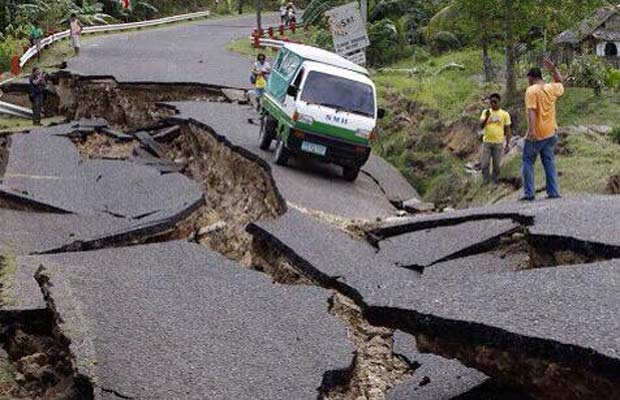 Earthquake, Narendra Modi, Modi Earthquake, Nitish Kumar, Bihar CM, Akhilesh Yadav, UP CM, Sikkim CM, Modi Talk Nitish, Modi Talk Akhilesh, Earthquake Bihar, Earthquake UP, Earthquake Sikkim, Earthquake Latest News