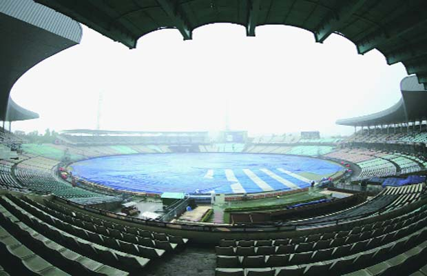 KKR vs RR, KKR vs RR Cancel, KKR vs RR Live, KKR vs RR Score, Kolkata Knight Riders, Rajasthan Royals, Rain, IPL 8, IPL 2015, IPL News