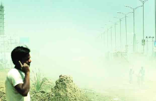 NGT, Delhi NGT, Diesel Vehicles, Diesel Vehicles Delhi, National Green Tribunal, Delhi News