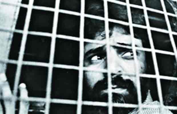 याकूब मेमन, फांसी की सजा, नागपुर जेल, मुंबई धमाका, Yakun Memon, Mercy Petition, Maharashtra Governor, Napur Jail, Mumbai Blast