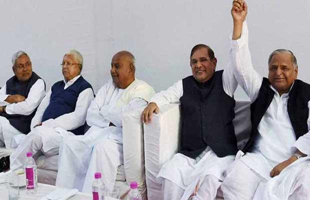 Janata Parivar, Janata Parivar merger, janata Dal merger, Kerala politics, Janata Parivar Kerala, India news, JD(S), JD(U), UDF, Oommen Chandy