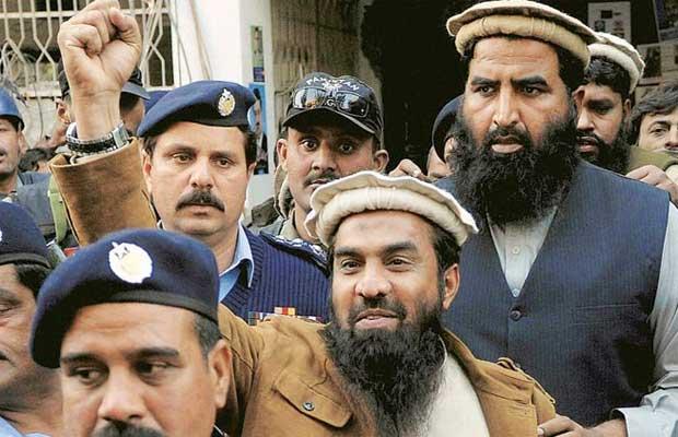 Pakistan court, deadline, conclude, Mumbai attack case, Zaki-ur-Rehman lakhvi