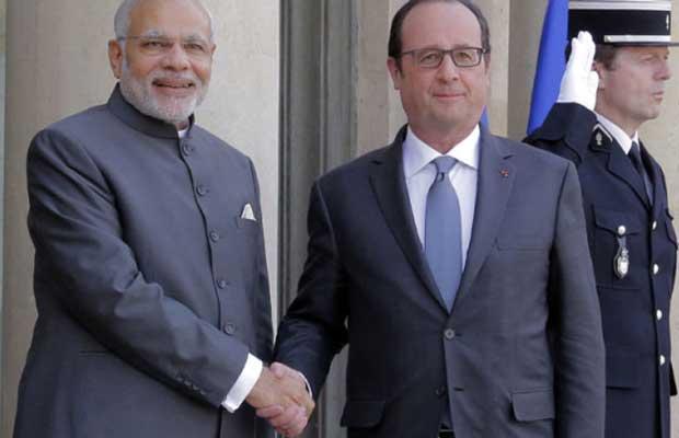 एयरबस,मेक इन इंडिया,प्रधानमंत्री नरेंद्र मोदी,पीएम मोदी,फ्रांस में पीएम मोदी,पीएम मोदी की फ्रांस यात्रा,Airbus,Make in India,PM Narendra Modi,PM Modi,PM Modi in France
