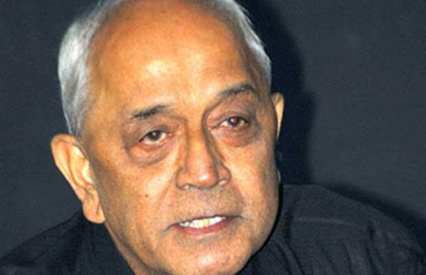Ramdas, admiral, lokpal, aam admi party, arvind kejriwal