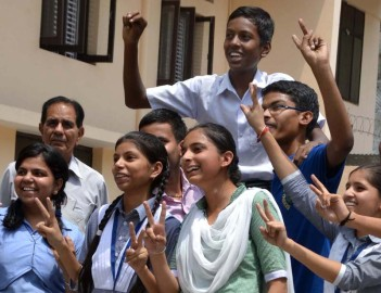 cbse class 10 result declared, cbseresults.nic.in 2015, cbseresults.nic.in results 2015, cbse.nic.in, cbse.nic.in result, cbse.nic.in result 2015, cbse India Results 2015, CBSE 10th Class Results Delhi Today, CBSE Results Delhi Today, cbse results to be announced, Board 10th Result 2015, Class X Results 2015, CBSE Class X Results 2015, CBSE Class X Board Results 2015, CBSE Board 10th Results 2015 Date