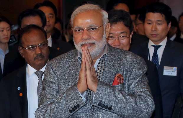 नरेंद्र मोदी, मोदी सरकार, मोदी सरकार पहली सालगिरह, एनडीए, भाजपा, Narendra Modi, Modi Government, BJP, NDA, Modi Government First Anniversary