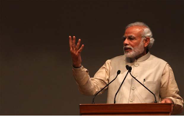 भूमि अधिग्रहण अध्यादेश, भूमि अध्यादेश विधेयक, भूमि अधिग्रहण बिल, केंद्रीय मंत्रिमंडल, नरेन्द्र मोदी, नरेन्द्र मोदी सरकार, भूमि अधिग्रहण अध्यादेश को कैबिनेट की मंजूरी, Land Acquisition Ordinance, Land Acquisition Ordinance 2015, PM Narendra Modi, Narendra Modi Govt, Narendra Modi Cabinet, Land Acquisition News