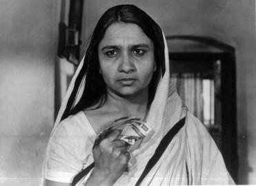 सुधा शिवपुरी के शरीर के कई अंगों ने काम करना बंद कर दिया था। पारिवारिक सूत्रों ने यह जानकारी दी है। (फोटो: एक्सप्रेस आर्काईव)