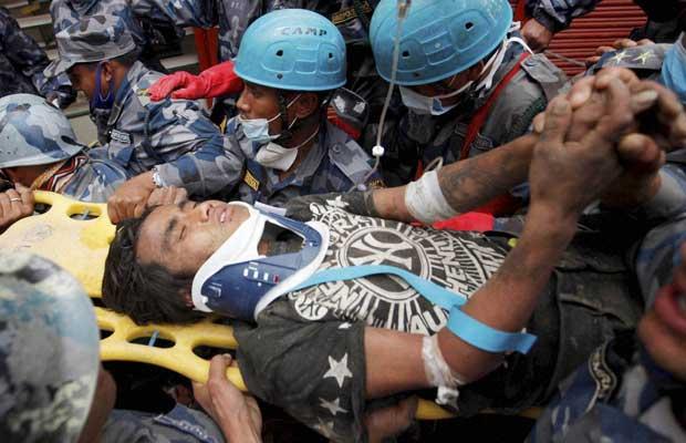 नेपाल, भूकंप, काठमांडू, नेपाल भूकंप सूचना, घी, Nepal, Ghee, India, Kathmandu, Nepal earthquake