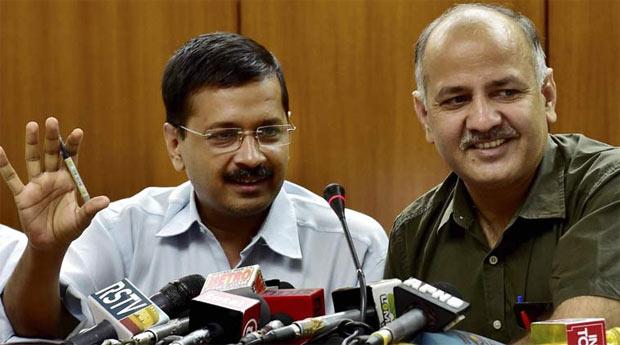 बजट, बजट 2015, दिल्ली बजट, बीजेपी, भाजपा, कांग्रेस, आप, आम आदमी पार्टी, Budget, Budget 2015, Delhi Budget, BJP, Congress, AAP, Aam Aadmi party, Manish Sisodia, Politics