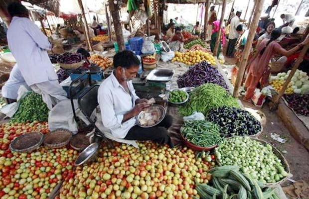 Inflation Rate news, Inflation Rate india, Inflation Rate Latest News, Note ban Inflation Rate