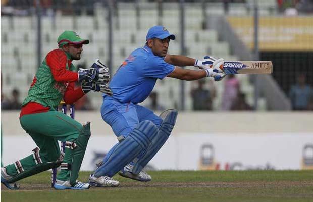 Live India vs Bangladesh, Live Scorecard India vs Bangladesh, India vs Bangladesh, India vs Bangladesh Live, India vs Bangladesh Scorecard, India vs Bangladesh Live Scorecard, India vs Bangladesh Live Update, Live India vs Bangladesh, Live Scorecard India vs Bangladesh