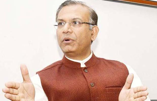 भारतीय अर्थव्यवस्था, जयंत सिन्हा, नरेंद्र मोदी सरकार, भारत जीडीपी, Jayant Sinha, MoS Jayant Sinha, Indian Economy, Indian Economy 2015, Narendra Modi Govt, Business News