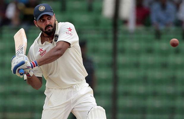 India vs Bangladesh, Ind vs Ban, Ind vs Ban Test, Ind Ban Test, Murali Vijay, Ajinkya Rahane, India tour of Bangladesh, Cricket News, Cricket