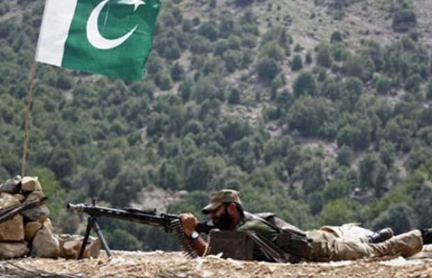 पाकिस्तान, पाकिस्तान सेना, जर्ब-ए-अज्ब अभियान, Pakistan, pakistan zarb e azb, pakistan zarb e azb operation, pakistan army, terrorist in pakistan, pakistan news