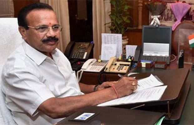 अयोध्या राम मंदिर, अयोध्या राम मंदिर विवाद, राम मंदिर विवाद, धारा 370, धारा 370 क्या है, भाजपा एजेंडा, डीवी सदानंद गौड़ा, नरेंद्र मोदी सरकार, Ayodhya Ram Temple, Ayodhya Temple, Ayodhya Dispute, Article 370, article 370 in hindi, BJP Agenda, Narendra Modi Govt, DV Sadananda Gowda, India News