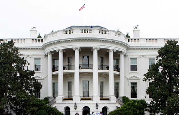 American University, kabul American University, White House, Afghanistan Terrorist attack