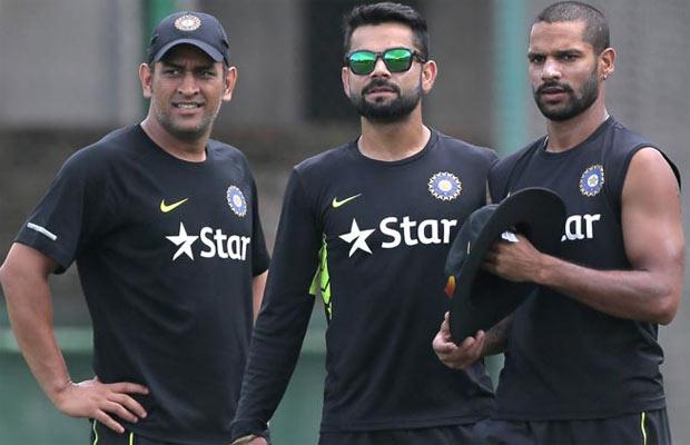 India vs Bangladesh, Indian Cricket Team, Bangladesh Cricket Team, भारत बनाम बांग्लादेश, भारत बनाम बांग्लादेश एकदिवसीय मैच, India vs Bangladesh, Ind vs Ban 1st ODI, India vs Bangladesh ODI Series, Cricket News