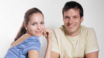 महिलाओं की चाहत, पुरुष समझदार, सरप्राइज, रिलेशनशिप, लाइफस्टाइल, महिलाओं को कैसे पुरुष चाहिए, Women, Women Desire, Surprises, Relationship, Lifestyle