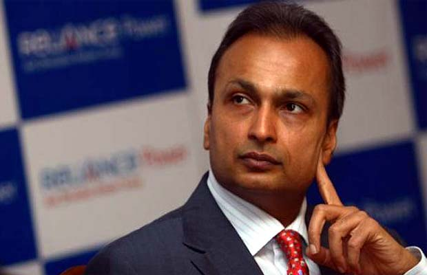 Reliance Defence news, Reliance Defence latest news, Reliance Defence Defence Ministry, Indian Coast Guard Reliance Defence, Reliance Defence Hindi news, Anil Ambani Reliance Defence
