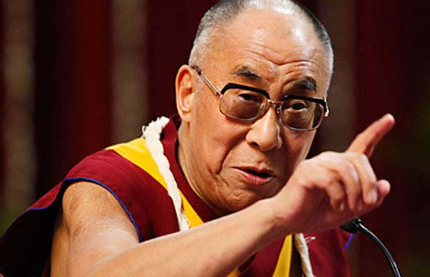 दलाई लामा, चीन, China, Dalai Lama, dalai lama china conflict, China vs Dalai Lama, China Tibet Dalai Lama, China News
