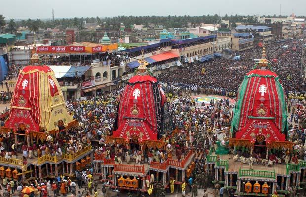 पुरी रथ यात्रा, भगवान जगन्नाथ, पुरी रथ यात्रा भगदड़, Rath Yatra, Puri Rath Yatra, Rath Yatra Stamped, Jagannath Rath Yatra, God Jagannath Yatra, India news