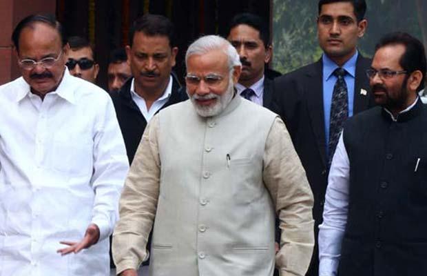 भूमि विधेयक, राजग सरकार, कांग्रेस, land acquisition bill, land bill, Narendra Modi, Congress, Modi Govt Land Bill, Congress Land Bill, India News