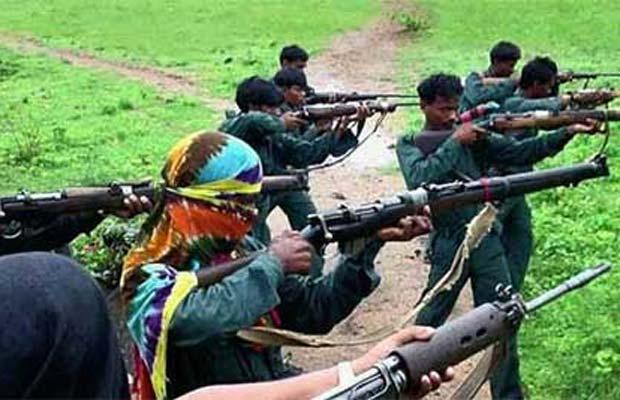 Naxal, Dantewada, Chhattisgarh, Operation, Encounter, Bastar, Sukma, Red corridor, CRPF, Police