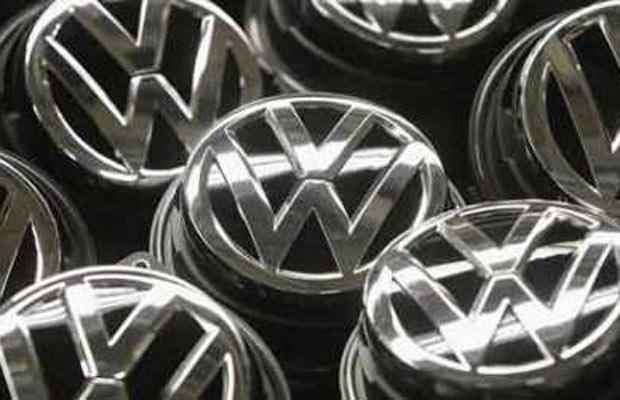 रोबोट, जर्मनी, फोक्सवैगन, Robot, Robot kills man, Volkswagen plant, Man death, Volkswagen plant death, Volkswagen robot, Germany, World news