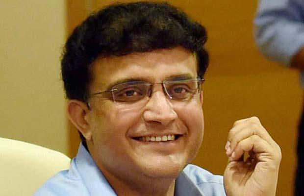 Sourav Ganguly, BCCI, Lodha verdict, IPL Spot Fixing, Cricket News