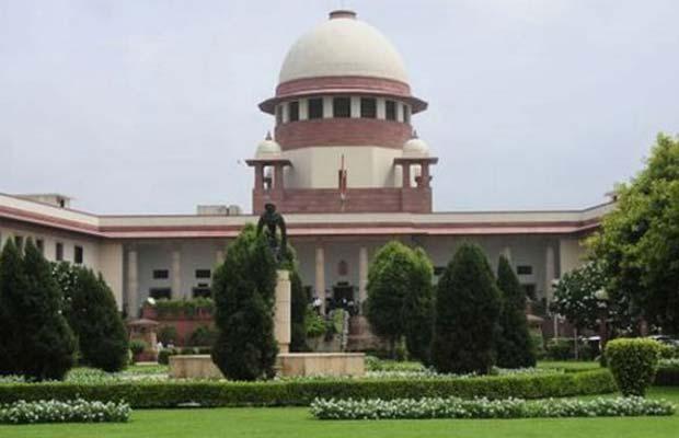 J&K Govt, Supreme Court, Kashmiri Pellet gun, shabir ahmed mir, Supreme Court Pellet gun, Kashmir Supreme Court