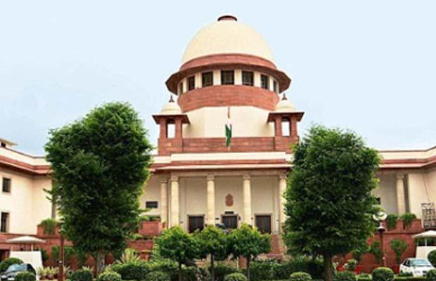 सुप्रीम कोर्ट, अविवाहित मां, सुप्रीम कोर्ट अविवाहित मां, अविवाहित मां अभिभावक, Supreme Court, unwed mothers, guardianship, Supreme Court Order, Supreme Court News, Delhi News