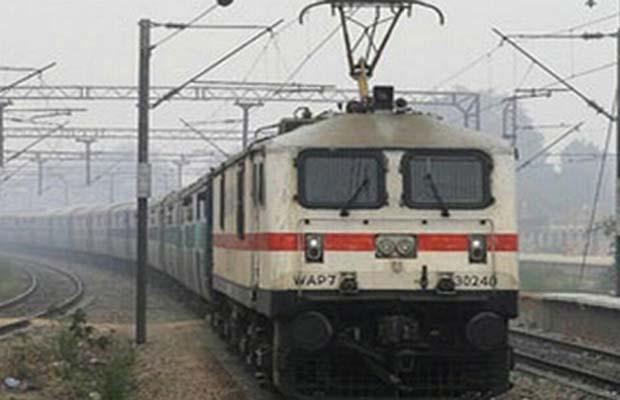 ट्रेन रद्द, टिकट का पैसा, ट्रेन रिफंड नियम, Train Cancellation, Fare Refund, Train Refund Automatic, Train Refund Rules, Train News